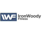 Iron Woody Fitness Coupons Codes