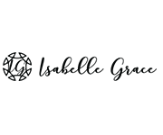 Isabelle Grace Jewelry Coupons