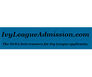 Ivy League Admission Coupons