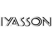 Iyasson Coupon Codes