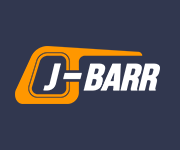 J BARR Discount Codes