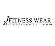 J Fitness Wear Promo Codes