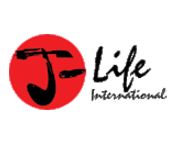 J-Life International Coupons