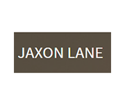 JAXON LANE Coupons