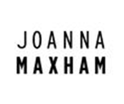 JOANNA MAXHAM Coupons