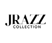 JRAZZ COLLECTION Coupons