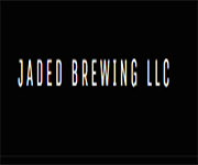 JaDeD Brewing Discount Codes