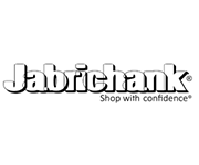 Jabrichank Coupons