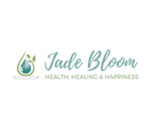 Jade Bloom Coupon Codes