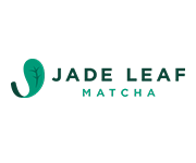 Jade Leaf Matcha Coupons