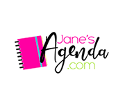 Janes Agenda Coupon Codes