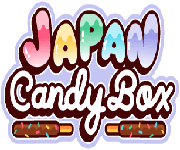 Japan Candy Box Coupons