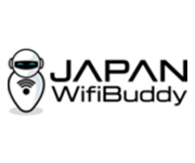 JapanWifiBuddy Discount Codes