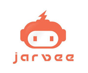 Jarvee Discount Codes