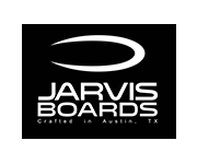 Jarvis Boards Coupons