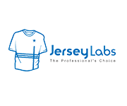 JerseyLabs Discount Codes