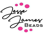 Jesse James Beads Coupons