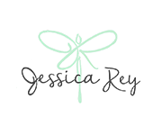 Jessica Rey Coupon Codes