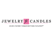 Jewelry Candles Coupon Codes