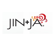 Drink Jin+Ja Coupons