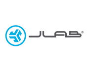 JLab Audio Coupons Codes