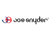 Joe Snyder Coupon Codes