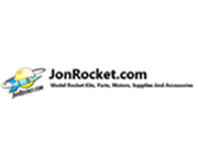 JonRocket Coupons