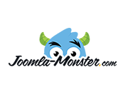 Joomla Monster Coupons Codes