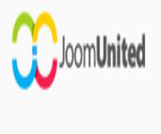 Joomunited Discount Codes