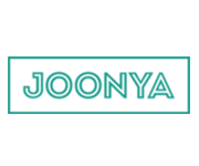 Joonya Eco Wipes Promo Codes