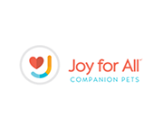 Joy for All Discount Codes