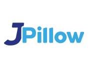 J-Pillow Discount Codes