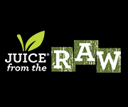 Juice From The Raw Coupons Codes