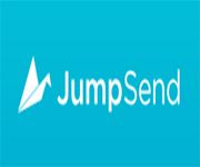 Jump Send Coupons
