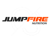 Jumpfire Nutrition Coupons