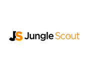 Jungle Scout Discount Code