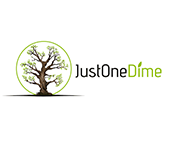 Just One Dime Coupons Codes