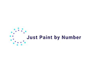 Just Paint by Number Coupons