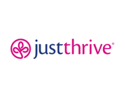 Just Thrive Health Coupons