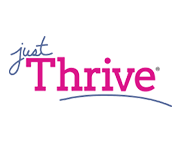 Just Thrive Probiotic Coupons