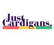 JustCardigans Coupons
