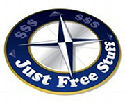 JustFreeStuff Coupon Codes