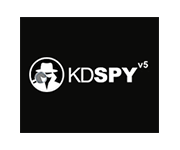 KDSpy Coupons