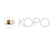 KOPO SkinCare Coupon Codes
