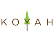 KOYAH Coupons