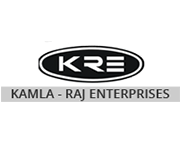 KRE Publishing Coupon Codes