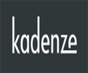 Kadenze Coupons