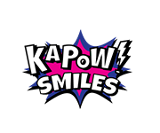 Kapow Smiles Coupons