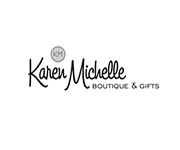Karen Michelle Coupons