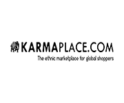 Karma Place Coupon Codes